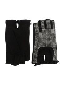elle-03-valentino-garavani-fingerless-gloves-xln-xln