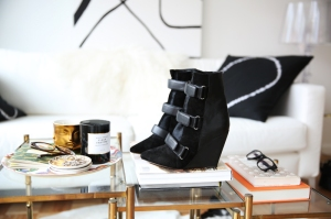 isabel-marant-scarlet-boots-in-black
