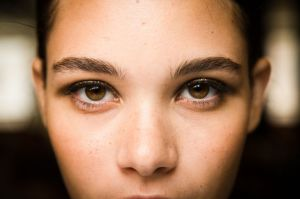 jason-wu-nyfw-ss14-eye-makeup-open-w724