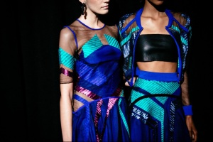 ohne-titel-rtw-ss2014-backstage-07_184144321642_carousel_parties