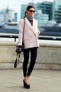 1749078-5-pastel-pink-coat-L