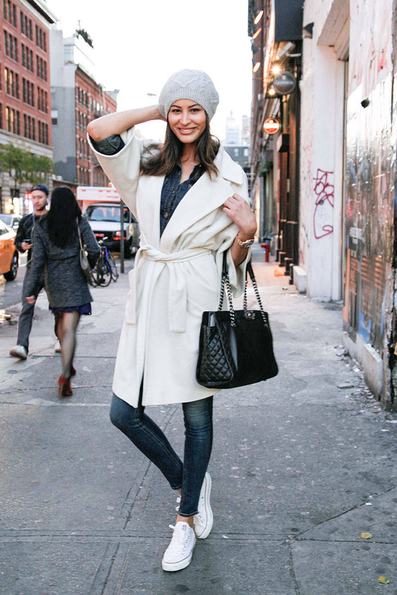 Jan 19, · Winter Fashion; Types of Jackets and Coats Outerwear The Complete Glossary of Coats, Jackets, and More Beauty by POPSUGAR Must Have POPSUGAR at Kohl's Collection Beauty by POPSUGAR Home Country: US.