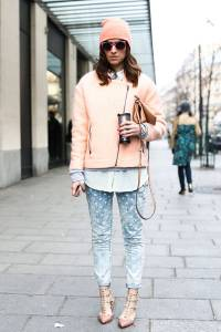 elle-11-paris-cold-weather-coats-street-style-xln-xln