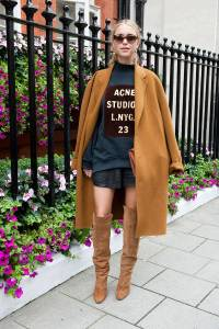 elle-12-london-cold-weather-coats-street-style-xln-xln