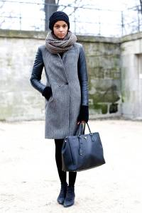 elle-15-paris-cold-weather-coats-street-style-xln-xln