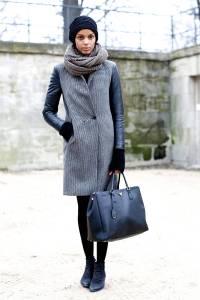 elle-15-paris-cold-weather-coats-street-style-xln-xln