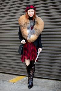 elle-24-new-york-cold-weather-coats-street-style-xln-xln