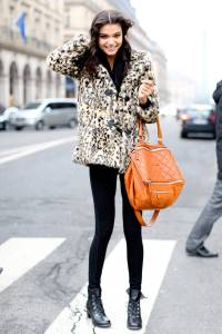 elle-26-paris-cold-weather-coats-street-style-xln-xln