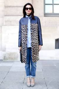 elle-27-paris-cold-weather-coats-street-style-xln-xln