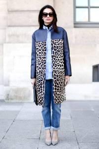 elle-27-paris-cold-weather-coats-street-style-xln-xln