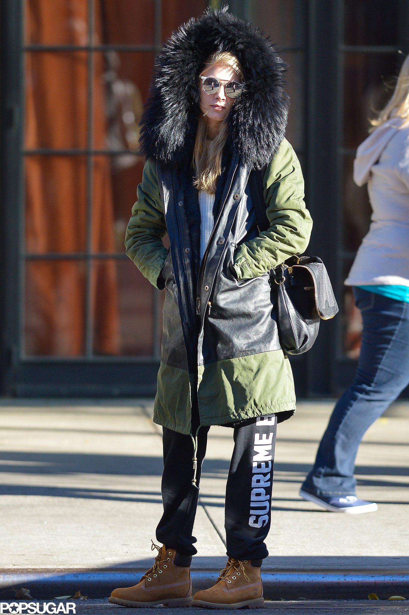 Trending Perfect Parkas Under 250 T Listed
