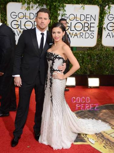 golden-globes-2014-channing-tatum-jenna-dewan-red-carpet__oPt