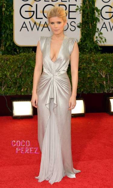golden-globes-2014-kate-mara-red-carpet__oPt