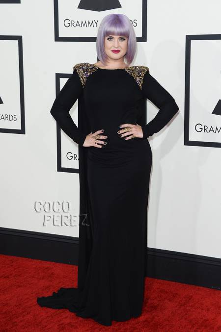 grammys-2014-kelly-osbourne-red-carpet__oPt