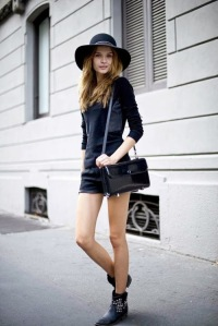 hat-street-style-lacooletchic.tumblr