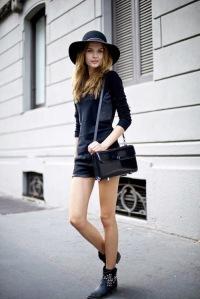 hat-street-style-lacooletchic.tumblr