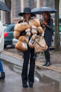 hbz-street-style-mfw-fw13-day2-02-lgn