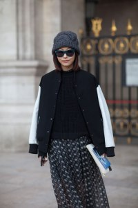 hbz-street-style-pfw-fw13-day-6-02-lgn