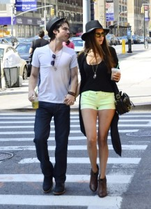 ian-somerhalder-and-rag-and-bone-black-straw-fedora-hat-gallery