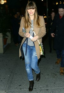 jessica-biel-new-york-city-pic121839