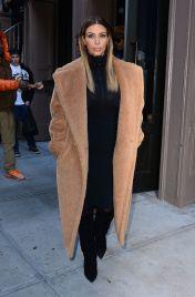 kim-kardashian-max-mara-teddy-winter-coat-full-length-h724