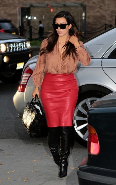 kim-kardashian-out-new-york-city-pic105796