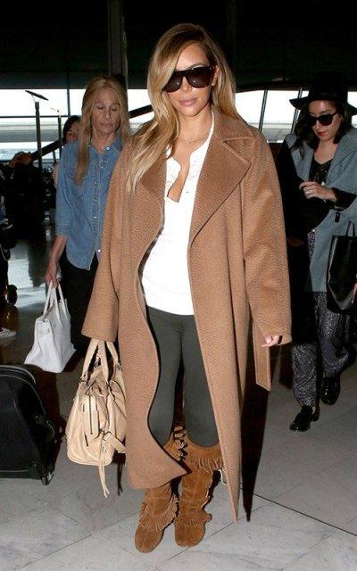 kim-kardashian-roissy-airport-paris-pic146413