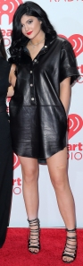 iHeartRadio Music Festival Day 2
