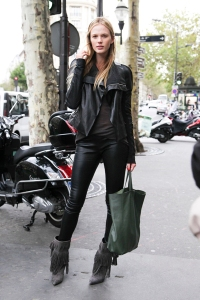Leather-Jackets-Street-Style-6