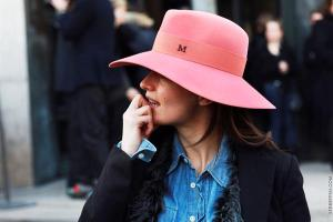 pink-hat-another-mag