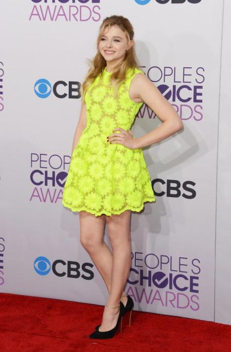 prep-tonights-peoples-choice-awards-top-10-looks-last-years-ceremony-163217