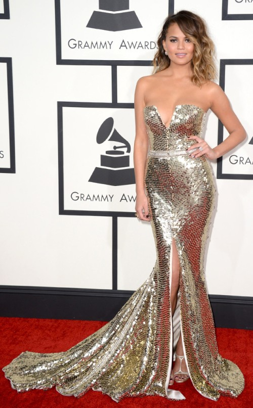 rs_634x1024-140126162140-634.Chrissie-Christine-Teigan-Grammy-Awards.jl.012614