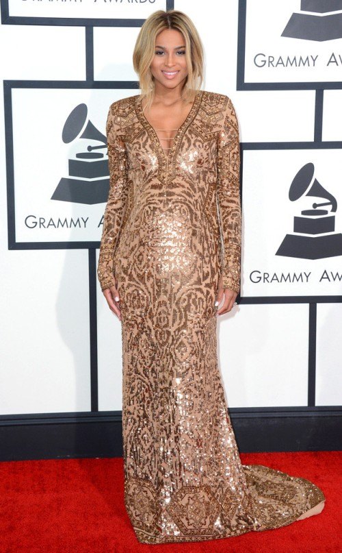 rs_634x1024-140126164122-634-ciara-grammy.ls.12614_copy_2
