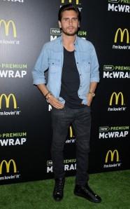 Scott+Disick+Jeans+Classic+Jeans+IKRsT_wVQnJl