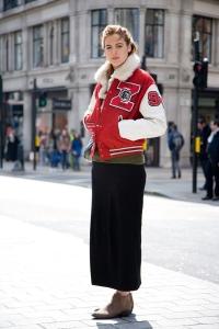street-style-london-1