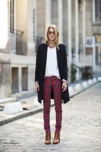 Tartan-Street-Style-Looks-7
