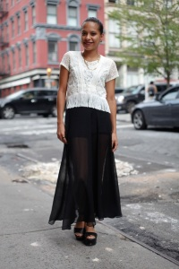 0-0-Real-New-York-Street-Style-fashion-bomb-daily