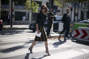 best-street-style-at-paris-fashion-week-springsummer-2014-10