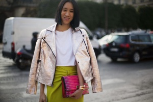 best-street-style-at-paris-fashion-week-springsummer-2014-12