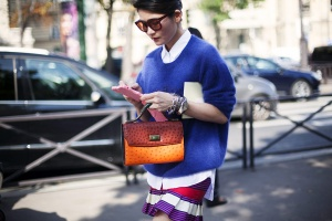 best-street-style-at-paris-fashion-week-springsummer-2014-14
