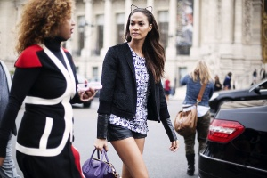 best-street-style-at-paris-fashion-week-springsummer-2014-20