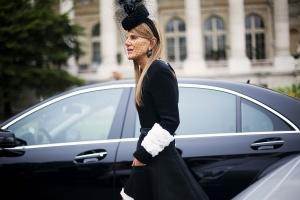 best-street-style-at-paris-fashion-week-springsummer-2014-22
