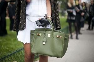 best-street-style-at-paris-fashion-week-springsummer-2014-24
