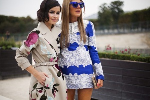 best-street-style-at-paris-fashion-week-springsummer-2014-25