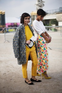 best-street-style-at-paris-fashion-week-springsummer-2014-28