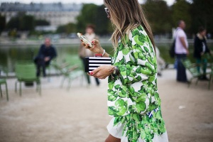 best-street-style-at-paris-fashion-week-springsummer-2014-29