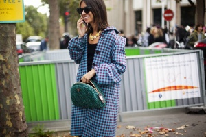 best-street-style-at-paris-fashion-week-springsummer-2014-5
