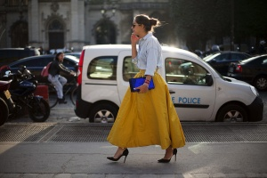 best-street-style-at-paris-fashion-week-springsummer-2014-7