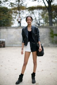 leather-jacket-up-top-legs-days-bottom