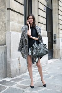 Outerwear-bag-envy